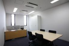貸研究室(写真1)