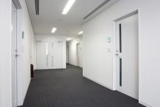 貸研究室(写真2)